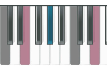 dodeka-music-piano-stickers