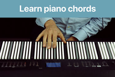 dodeka-music-learn-piano-chords