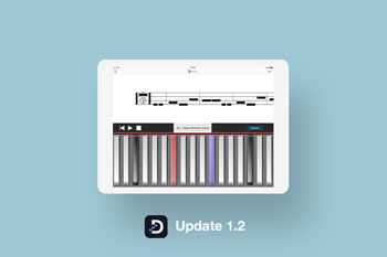 dodeka-music-app-update-1-1