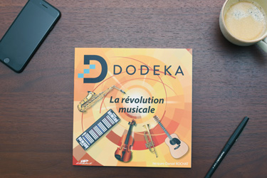 dodeka-maker-week