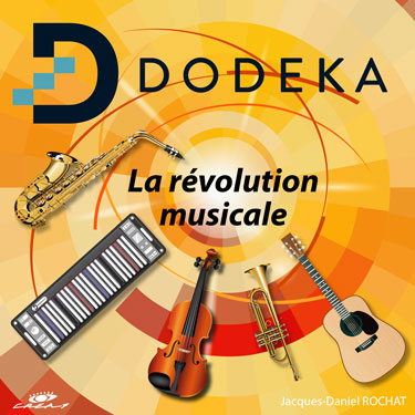 dodeka-music-book-cover-here
